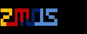 Združenje mestnih občin Slovenije